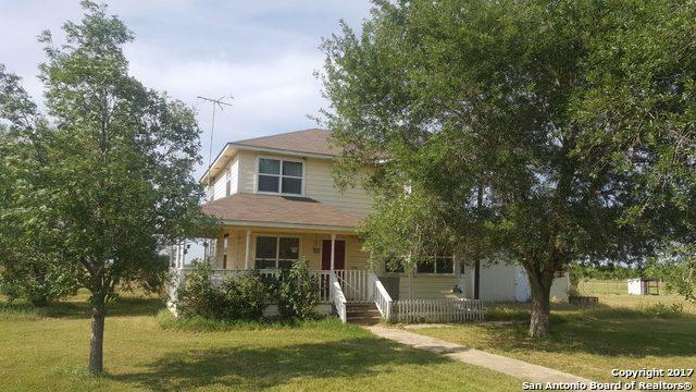 631 County Road 642, Hondo, TX 78861
