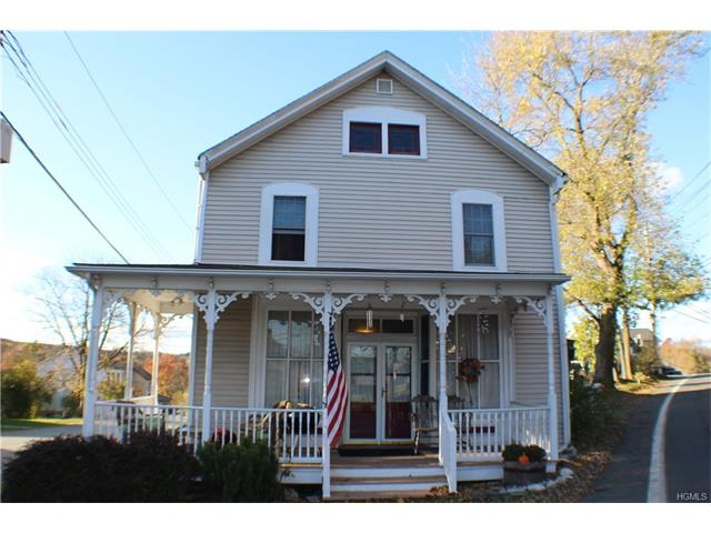 2089 County Route 1, Westtown, NY 10998