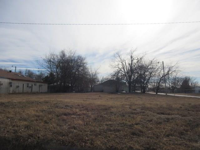 700 SE 50th Street, Oklahoma City, OK 73129