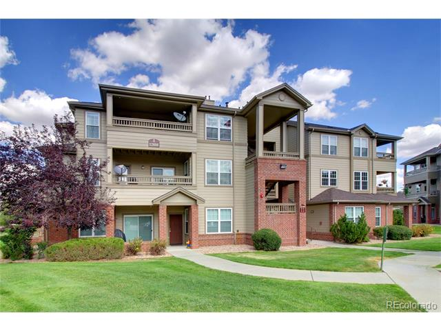 12888 Ironstone Way 303, Parker, CO 80134