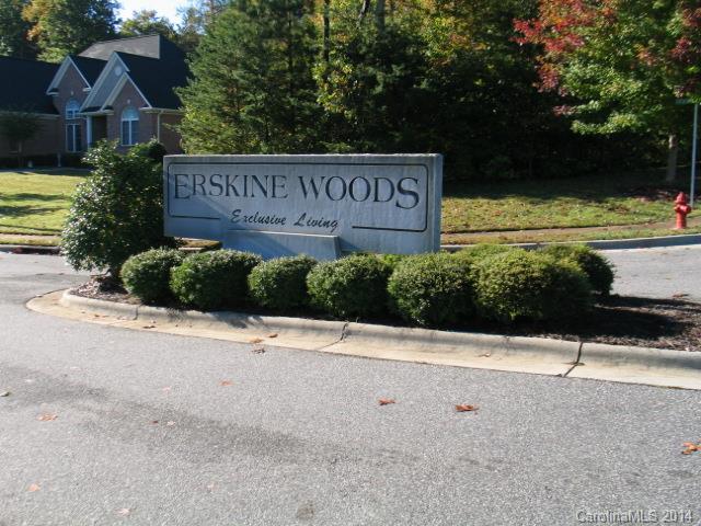 3809 Erskine Woods Drive, Bessemer City, NC 28016