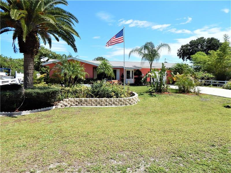 18590 LAKE WORTH BOULEVARD, PORT CHARLOTTE, FL 33948