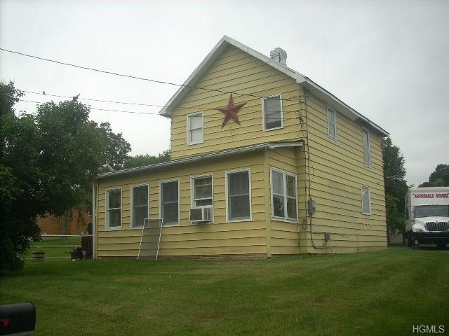 42 Maloney, Goshen, NY 10924