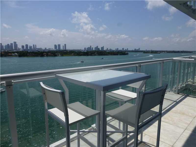 520 West Ave 1004, Miami Beach, FL 33139