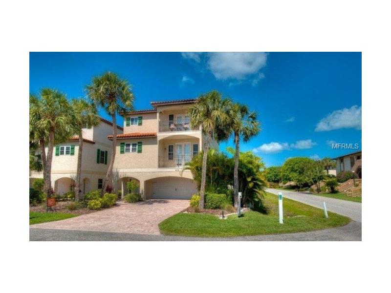 4118 5TH AVENUE, HOLMES BEACH, FL 34217