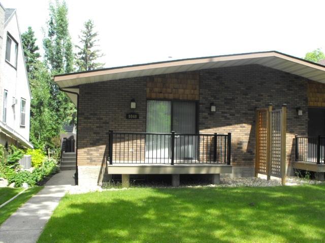 9840 74 Avenue NW, Edmonton, AB T6E 1E9