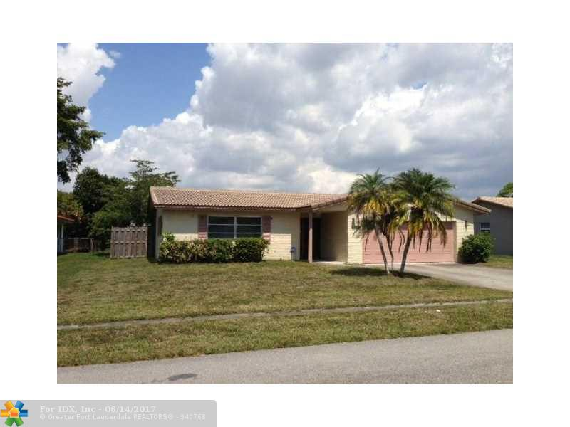 11275 NW 38th St, Coral Springs, FL 33065