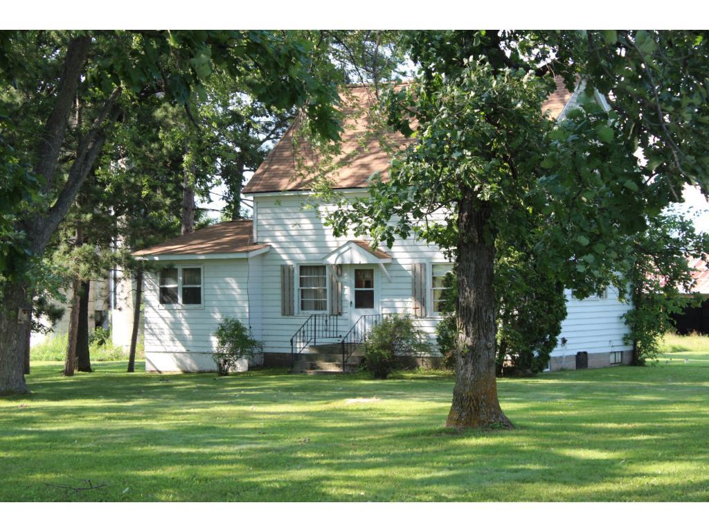 13204 Assembly Road, Grantsburg, WI 54840