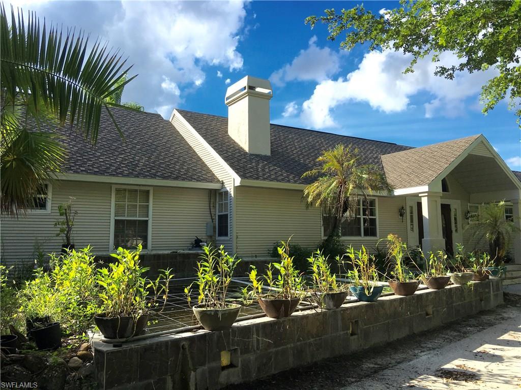 185 Palm River BLVD, NAPLES, FL 34110