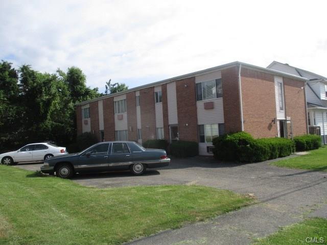 210 Tremont Avenue, Bridgeport, CT 06606