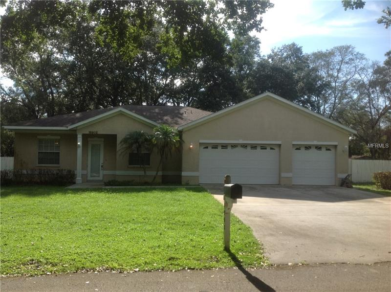 18902 SPRING HOLLOW DRIVE, LUTZ, FL 33559