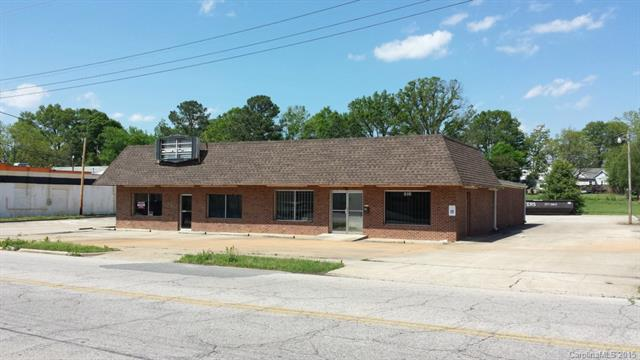 935 E Main Street, Rock Hill, SC 29730