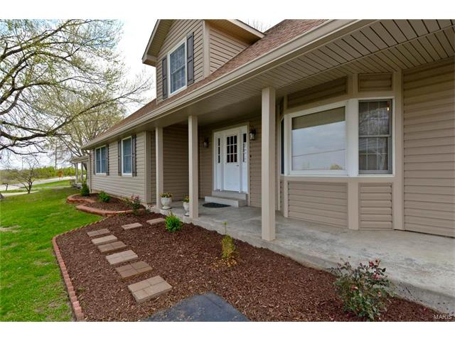3528 Elm Point Road, St Charles, MO 63301
