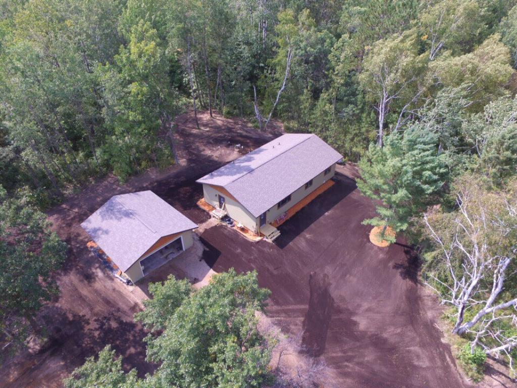 20755 County Road 30, Crosby, MN 56441