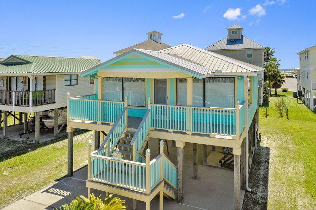 1473 Sandpiper Ln, Gulf Shores, AL 36542