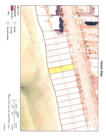 29070 Perdido Beach Blvd, Orange Beach, AL 36561