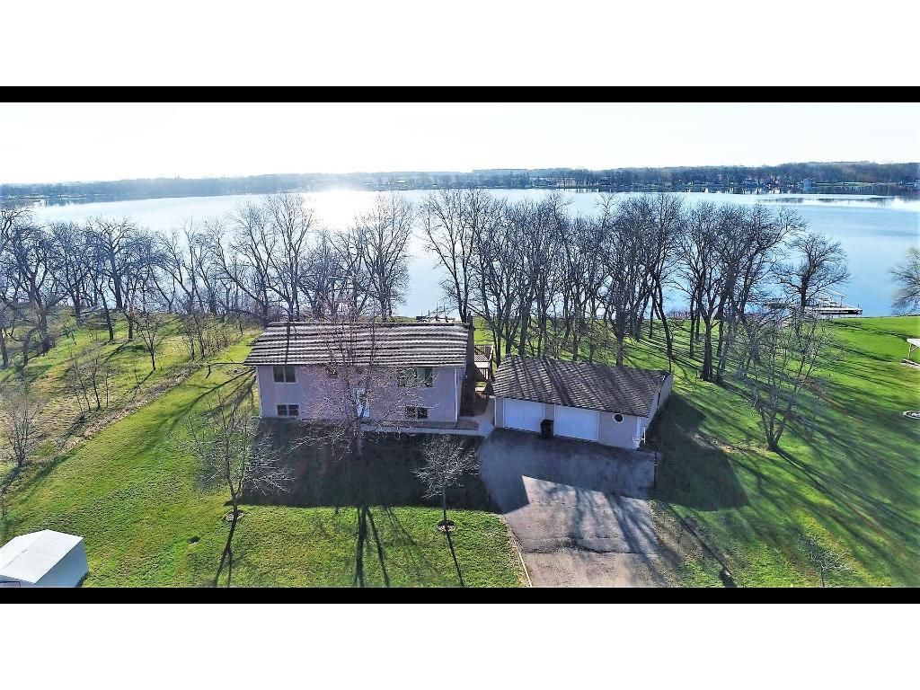 17504 150th Street, Glenwood, MN 56334