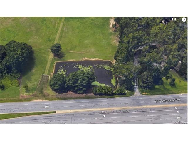 4710 Courthouse Road, Chesterfield, VA 23832