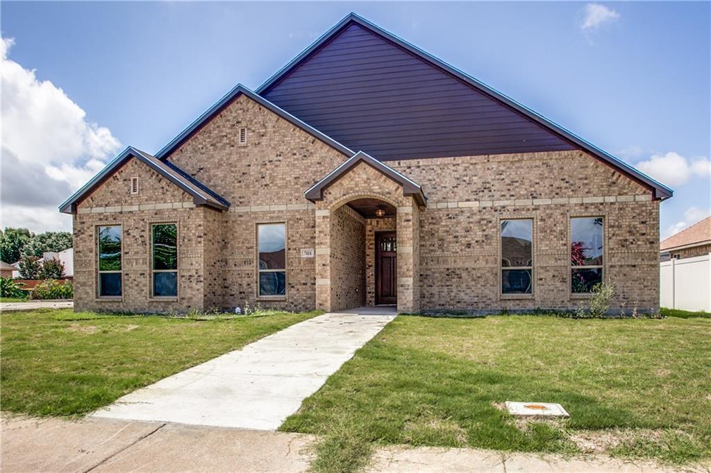 7414 Harbor Drive, Rowlett, TX 75088