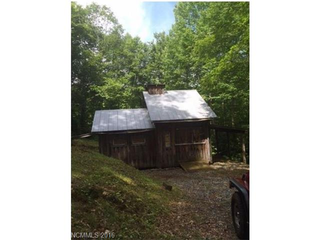 TBD NC 63 Highway, Leicester, NC 28748