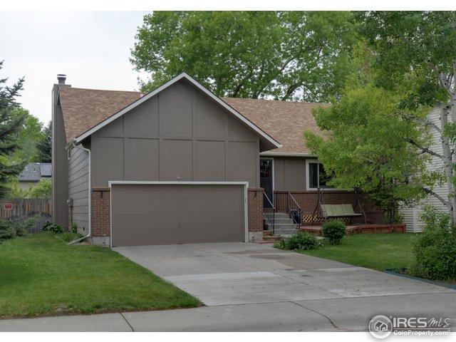 2937 Brookwood Dr, Fort Collins, CO 80525