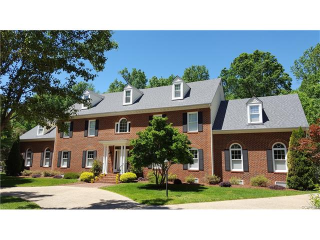 10822 Weather Vane Road, Henrico, VA 23238