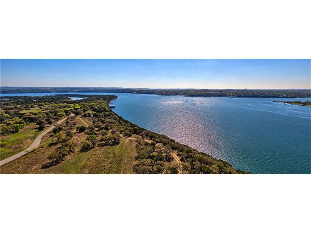 000 Sylvester Ford Rd, Lago Vista, TX 78645