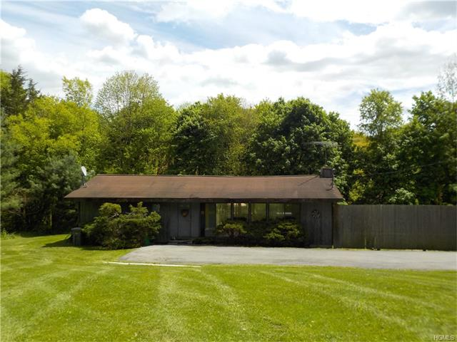 838 Route 284, Westtown, NY 10998