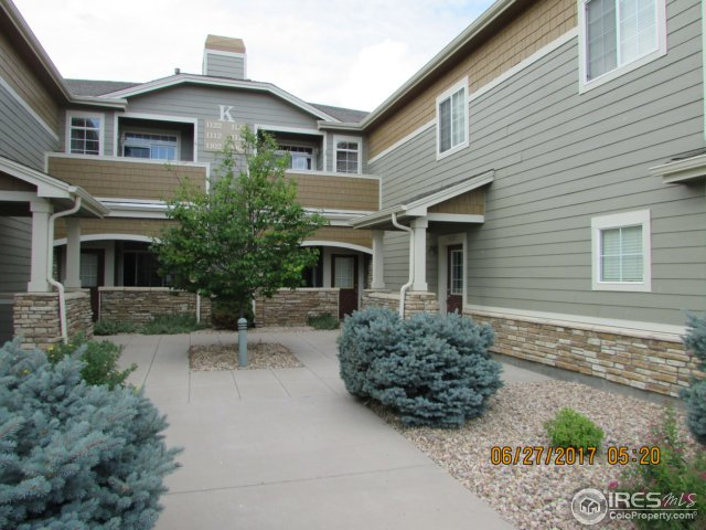 6607 W 3rd St 1113, Greeley, CO 80634