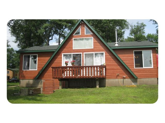 50306 214th Place, McGregor, MN 55760
