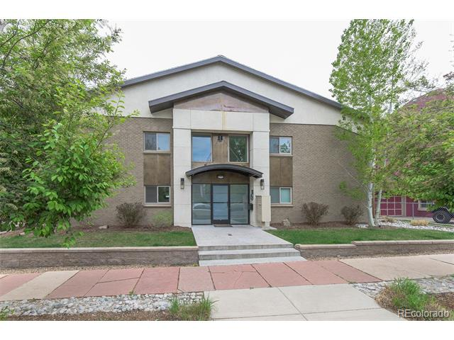2460 W Caithness Place 102, Denver, CO 80211