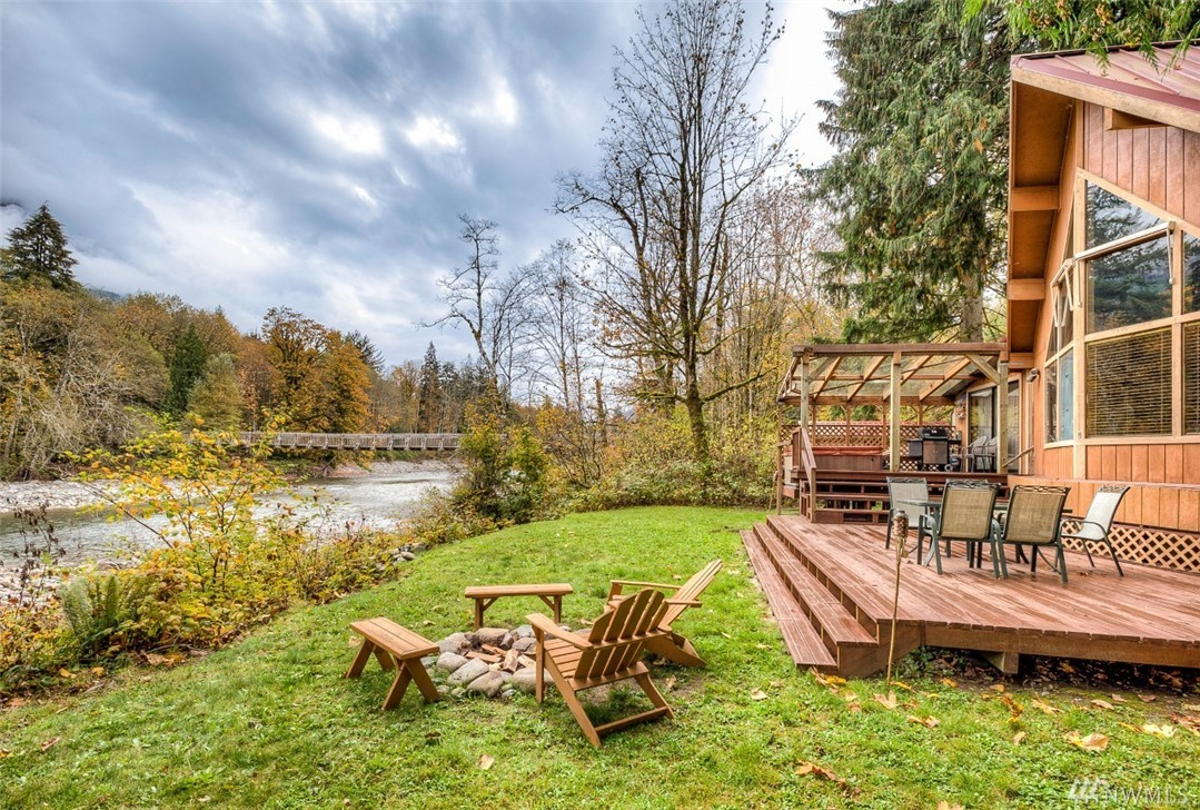63912 NE Index Creek Rd, Baring, WA 98224