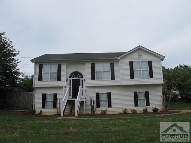 15 Meadow Lark Way, Maysville, GA 30558