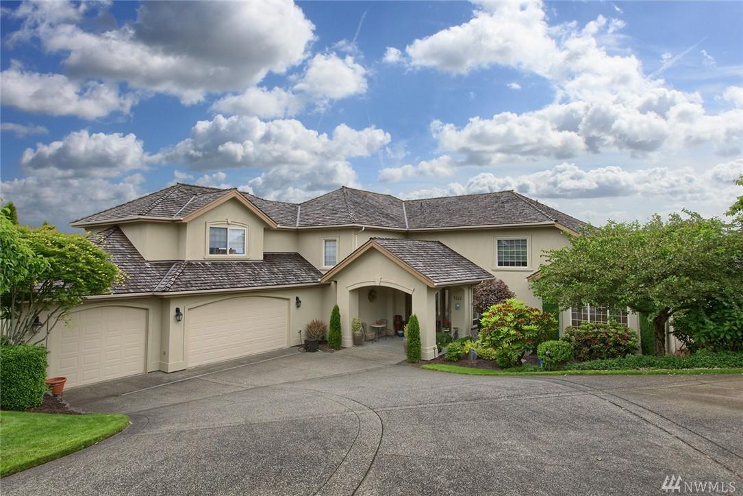 4226 Crystal Lane Lp SE, Puyallup, WA 98372