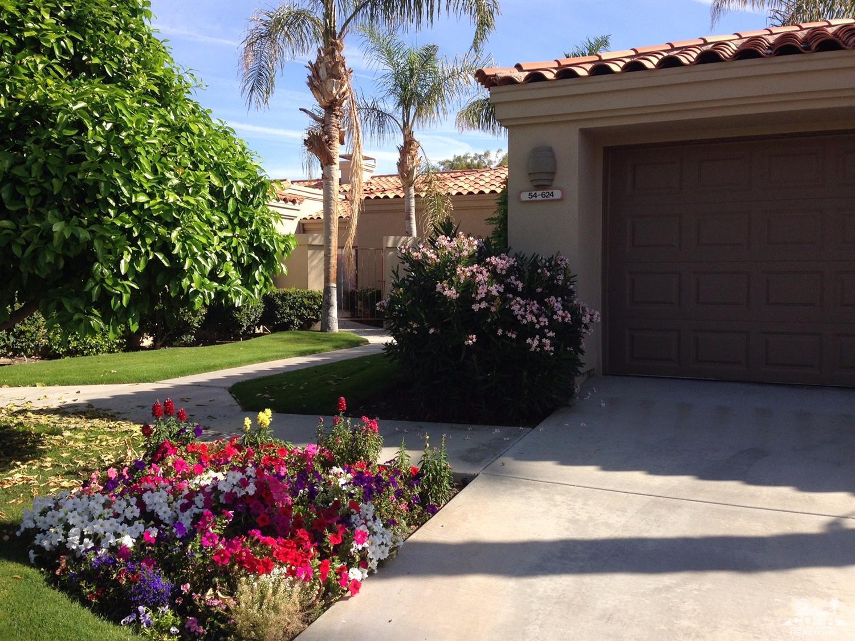54624 Shoal Creek, La Quinta, CA 92253