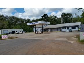15276 State Highway 21 West, Douglass, TX 75943