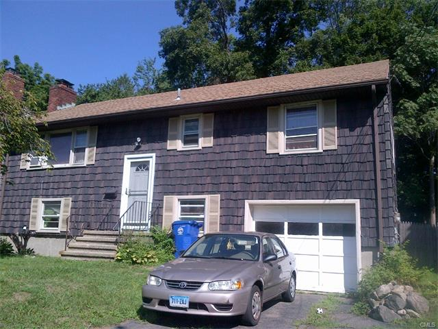 23 Heather Lane, Norwalk, CT 06851