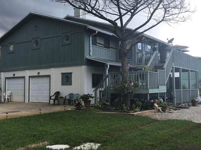 11 Rollins Drive, Palm Coast, FL 32137