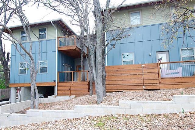 2209 Curtis Ave #B, Austin, TX 78722