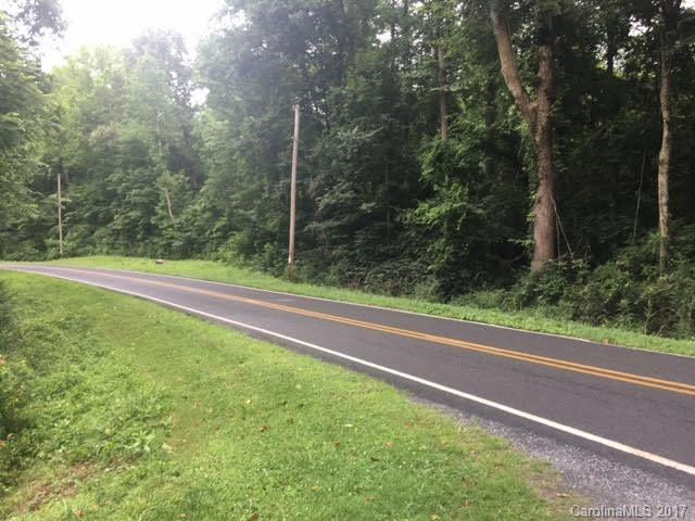 00 Pennington Road, Albemarle, NC 28001