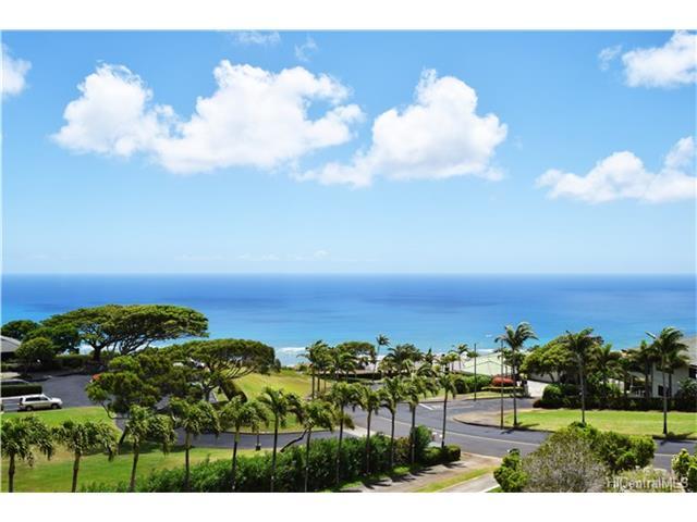 675 Puuikena Drive, Honolulu, HI 96821