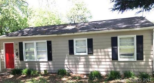 600 Betty Street, Gastonia, NC 28054