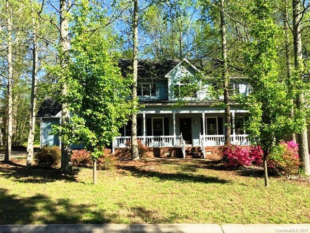 391 Stonehaven Court, Concord, NC 28027