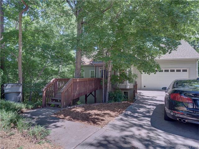 863 Old Bell Road, Charlotte, NC 28270