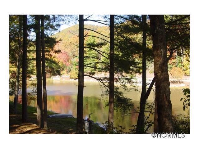 60 Hidden Hills Way 29, Arden, NC 28704