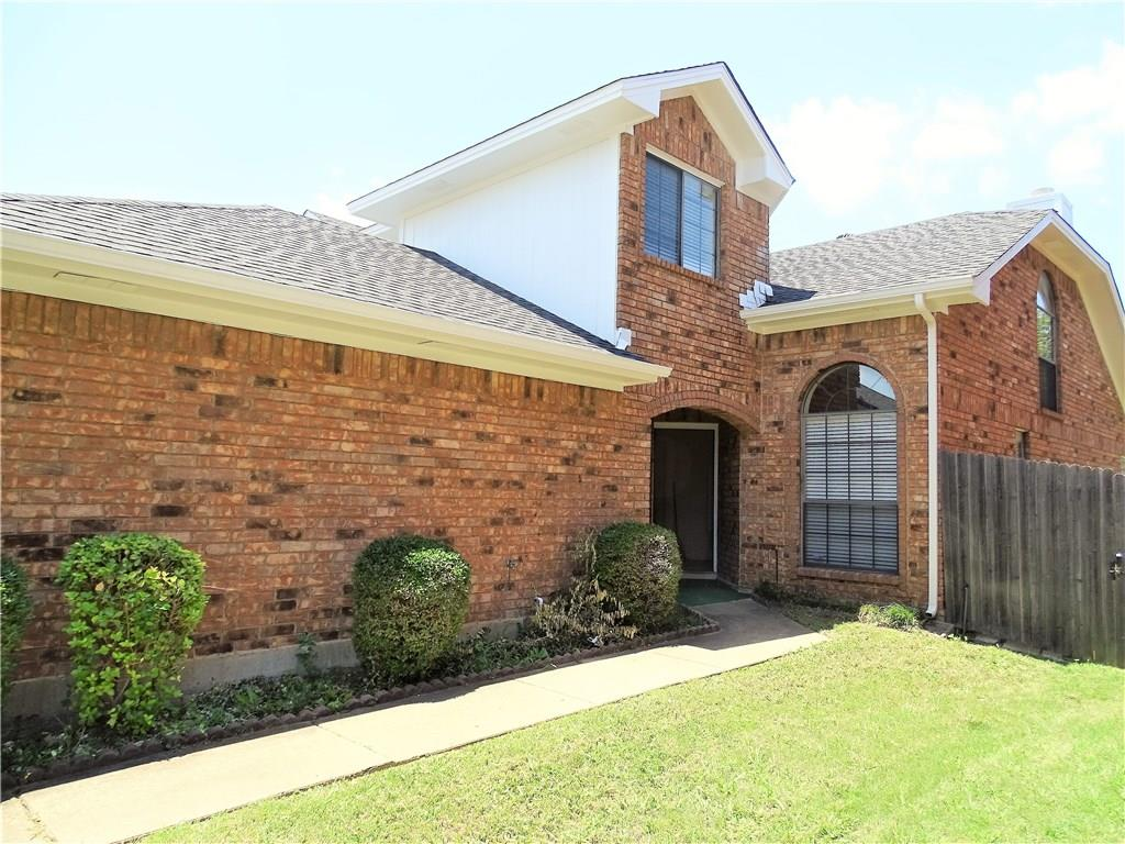 6929 Tudor Drive, Plano, TX 75023