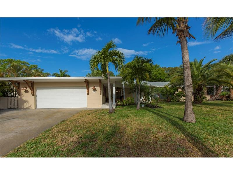 1040 MANDALAY AVENUE, CLEARWATER BEACH, FL 33767