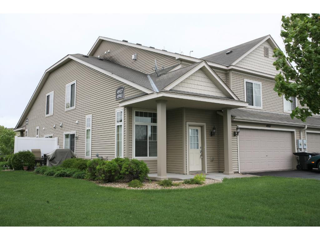 4937 207th Street N, Forest Lake, MN 55025