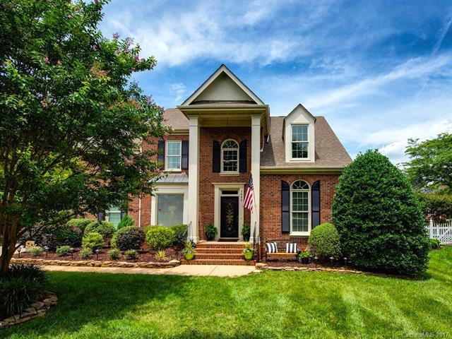 7605 Sharpthorne Place, Charlotte, NC 28270