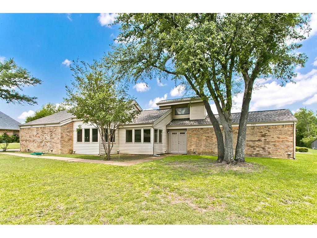 1105 Meadow Lane, Sachse, TX 75048